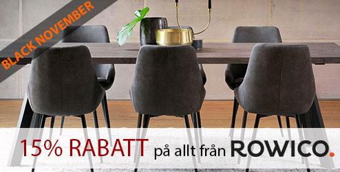 images for furniture design. Unique For Bild Erbjudande 1 And Images For Furniture Design