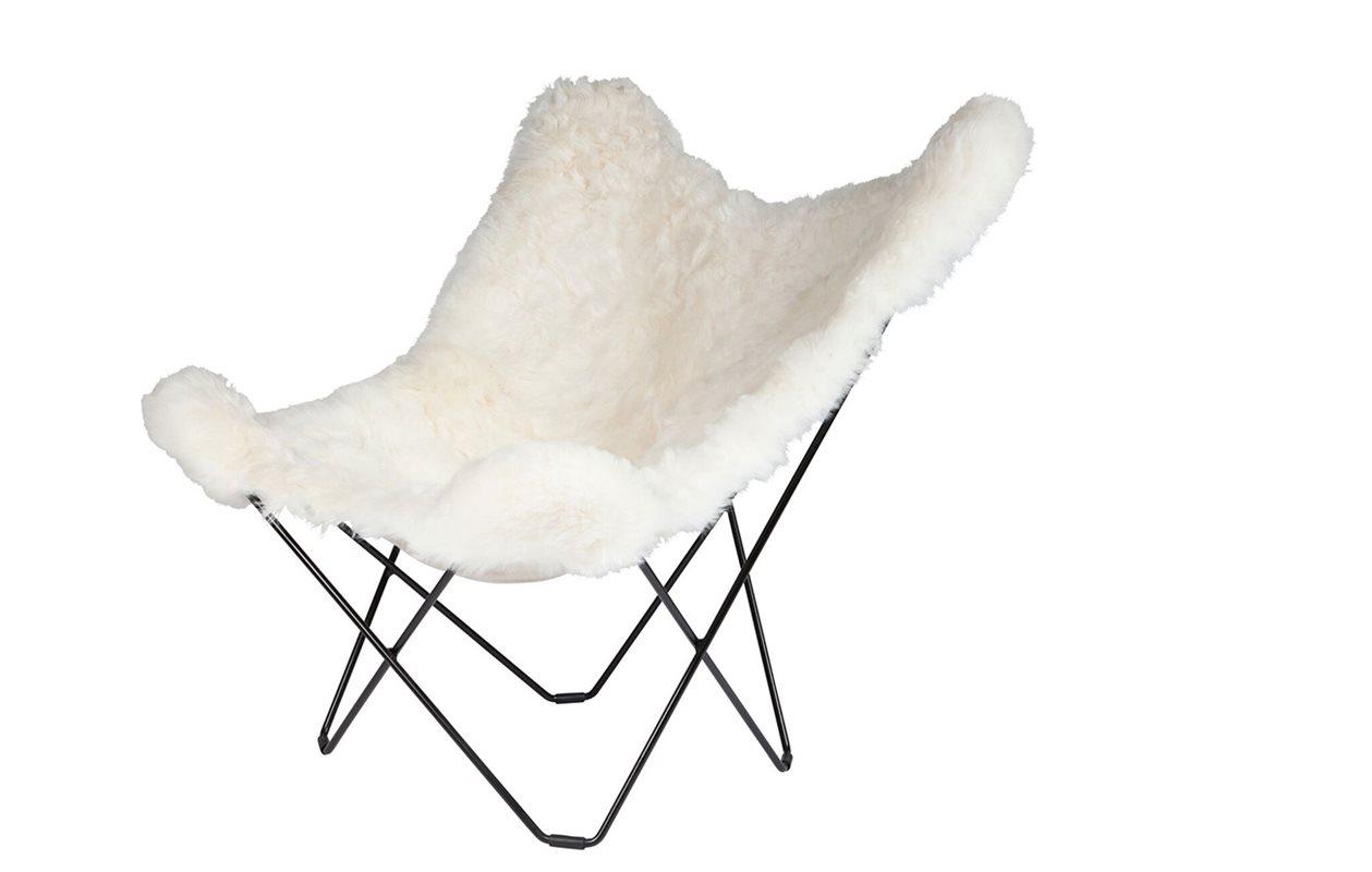 Living Furniture Cuero Design F 229 T 246 Lj Iceland Mariposa