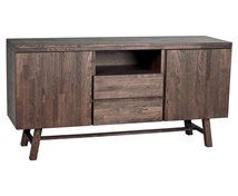 Rowico Sideboard Brooklyn