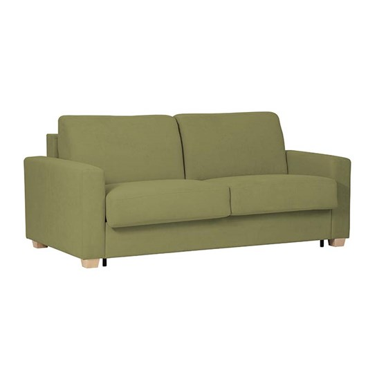 Easybeds Bäddsoffa Move 2 Sits 160 B