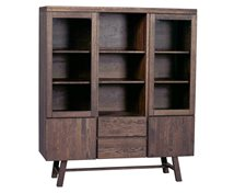Highboard Brooklyn
