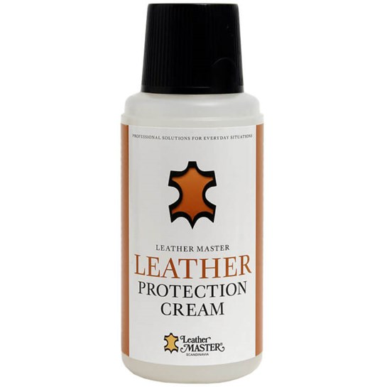 Leather Master Leather Protection Cream