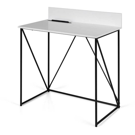 Tenzo Skrivbord Tell 80 Living Furniture