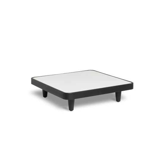 Fatboy Soffbord Paletti Table