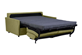 Easybeds Bäddsoffa Harmony 2 Sits