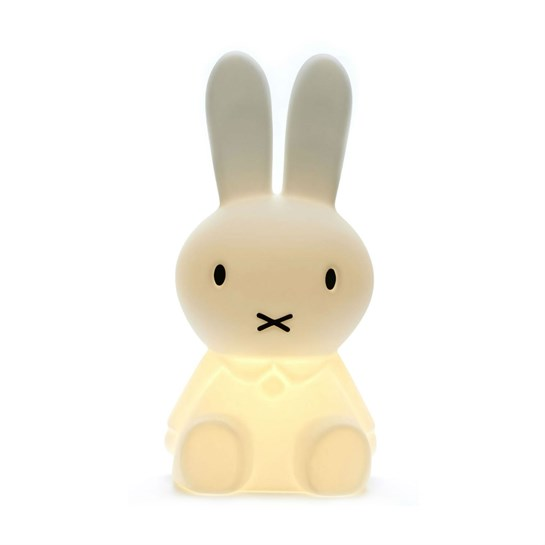 Mr Maria Lampa Miffy Original