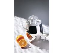 Alessi Citruspress Sg63