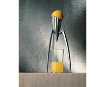 Alessi Citruspress Juicy Salif