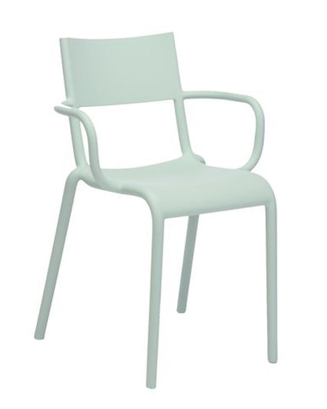 Unike Living Furniture - Kartell Stol Generic A GY-16