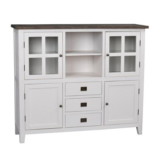 Rowico Highboard Nottingham