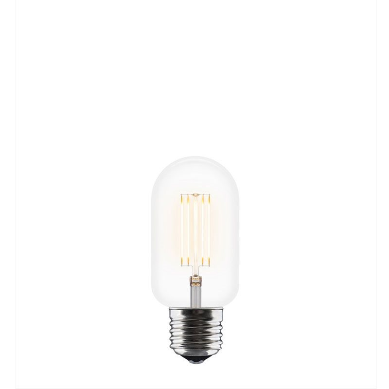 Kanon Living Furniture - Umage Ljuskälla Idea Led-Lampa, A++, 2W, E27 AH-32