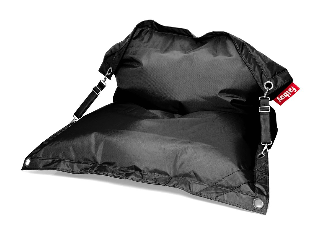 living furniture fatboy fatboy buggle up. Black Bedroom Furniture Sets. Home Design Ideas