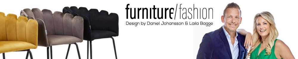 Furniture Fashion